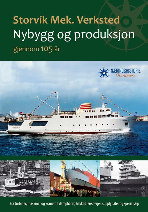 Storvik_Nybygg_og_produksjon-500.jpg